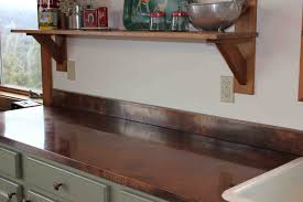 Canisters For Kitchen Counter Diy Kitchen Countertops Painting U2014 Wonderful Kitchen Ideas