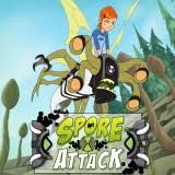 download ben 10 ultimate alien galactic challenge games play