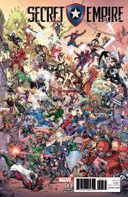 Marvel Universe Map 2031 Best Marvel Comics Images On Pinterest Comics Comic Book