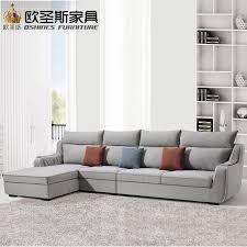 Cheap Modern Living Room Sets by Online Get Cheap Modern Sofa Set Aliexpress Com Alibaba Group