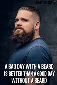 Funny Beard Memes - 759 best best beard humor funny quotes and memes images on pinterest