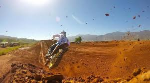 james stewart motocross gear james stewart prepares for the 2015 monster energy cup si com