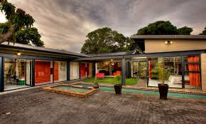 residential house designs south africa house design