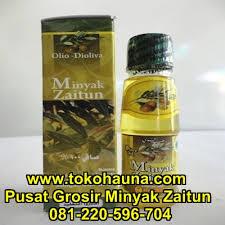 Minyak Zaitun Termurah jual minyak zaitun grosir minyak zaitun termurah bandung