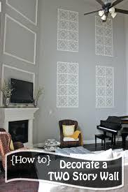livingroom wall decor wall decor large wall decor ideas for living room home design