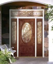Front Entryway Doors Exterior Doors For Home Istranka Net