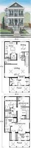 Second Empire Floor Plans Plan 18733ck Wrap Around Porch House Cabin And Future