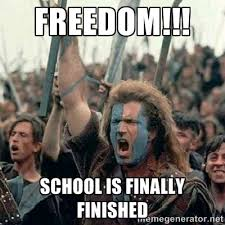 Finished Meme - finished school memes image memes at relatably com