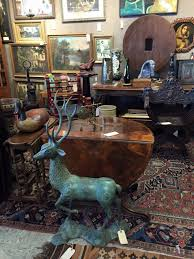 10 amazing places for antiques in rhode island