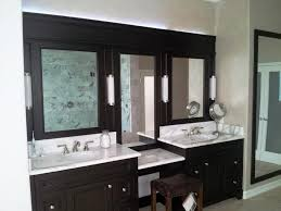 bathrooms design double sink white wooden home depot bathroom