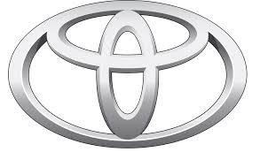 toyota logo transparent toyota fait breveter un montant de voiture transparent retour