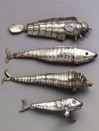 13 best fishing lures images on fishing lures fishing