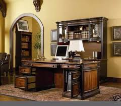 Home Office Executive Desk Executive Desks For Home Office Inspiration Us House And Home
