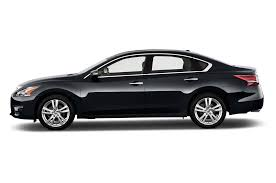 nissan altima 2015 price in pakistan feature flick nissan teases five new models including altima