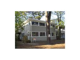 dewey beachreal estate property for sale 121houston st single