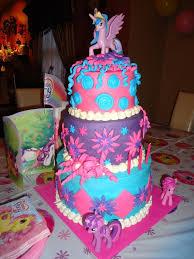 my pony birthday ideas 268 best my pony cupcakes birthday cake images on
