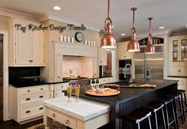 what is the best kitchen design top kitchen design trends