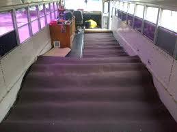 Bus Conversion Floor Plans by Keith U0027s Schoolbus Conversion Blog