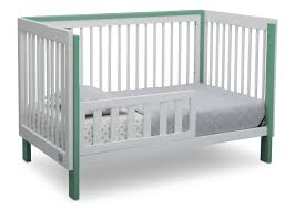 Crib Convertible Fremont 3 In 1 Convertible Crib Delta Children