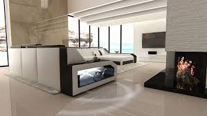 wohnlandschaft xxl u form xxl sofa l form details about u shaped sofa xxl leather matera u
