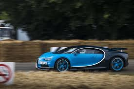 custom bugatti 1 500 horsepower bugatti chiron gets epa rating