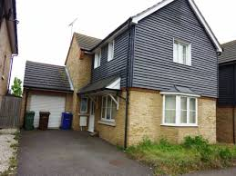 3 Bedroom House For Sale In Chafford Hundred Griffingrays Griffingrays Twitter