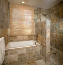 bathrooms design where does your money go for bathroom remodel