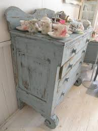 12 best shabby chic furniture images on pinterest painted