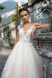wedding dress 2017 milla bridal 2017 wedding dresses wedding dress weddings
