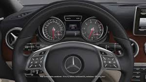 mercedes gla owners manual mercedesgla youtube