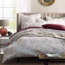 Free Bed Sets Blossom 300tc Wrinkle Free Sheets Bedding Set The