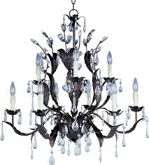 Chandelier Canopy by Oil Rubbed Bronze Chandelier Canopy Chandelier Decorating Ideas