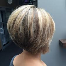 aline hairstyles pictures best a line bob haircuts 2017