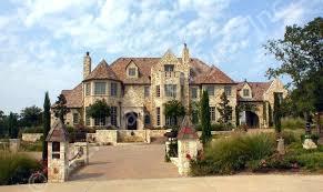 mansion floor plans castle 20000 square foot house plans square foot house plans 20000 sq ft