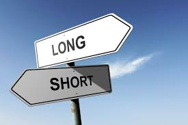 long and short positions an overview and examples of long short