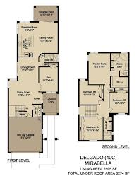 mirabella at mirasol real estate and homes for sale leibowitz