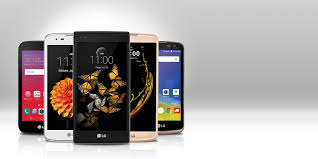 lg k series experience the range of k series phones lg usa