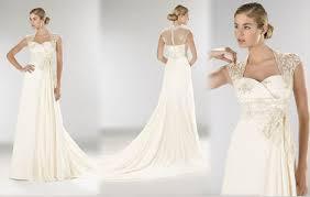 Wedding Dresses For The Older Bride Bridal Gowns Older Brides Bride Wedding Dresses Franc Diy