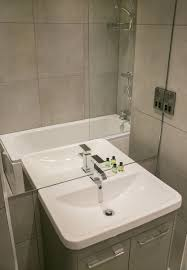 Spa Bathrooms Harrogate - 6528243 jpg mtime u003d20170324105400