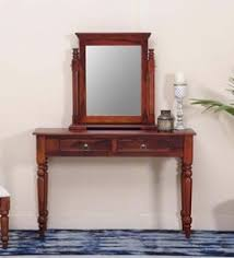 dressing table buy dressing table online in india at best prices