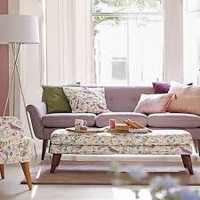bathroom living room u0026 bedroom decorating ideas m u0026s
