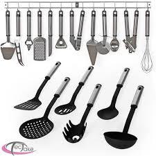 ustensile de cuisine ordinaire ustensil de cuisine pas cher 4 d233corer fr