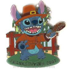 294 best disney thanksgiving images on disney