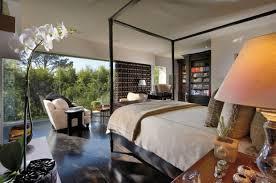 Zen Master Bedroom Ideas Home Design Idea Zen Master Bedroom Decorating Ideas