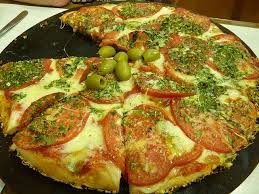 cuisine pizza overview of argentine cuisine a list of food favorites from