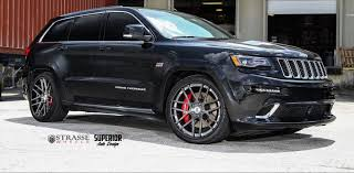 jeep grand cherokee custom 2015 jeep grand cherokee srt