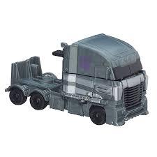 transformers 5 hound transformers age of extinction autobot hound one step changer