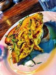 cuisiner l ortie cuisine maison d autrefois comme grand mère recette d omelette