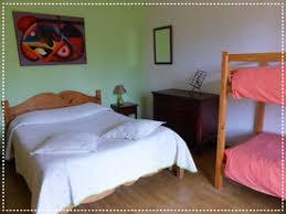 chambre d hote soustons a propos chambres d hôtes et gîtes montjean à soustons 40140