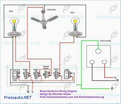 in home switch electrical wiring diagram u2013 pressauto net